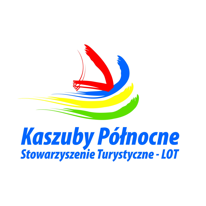 LOT Kaszuby Północne - portal turystyczny