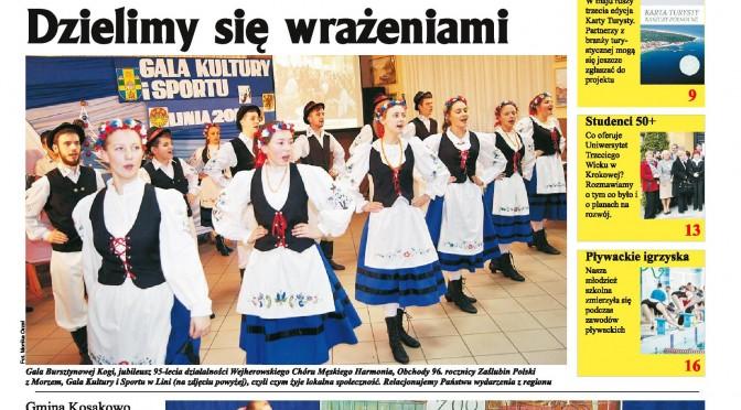 Ziemia Pucka.info – luty 2016