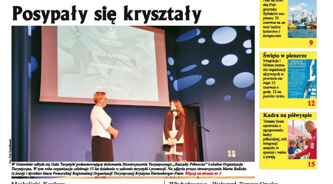 Ziemia Pucka.info – maj 2016