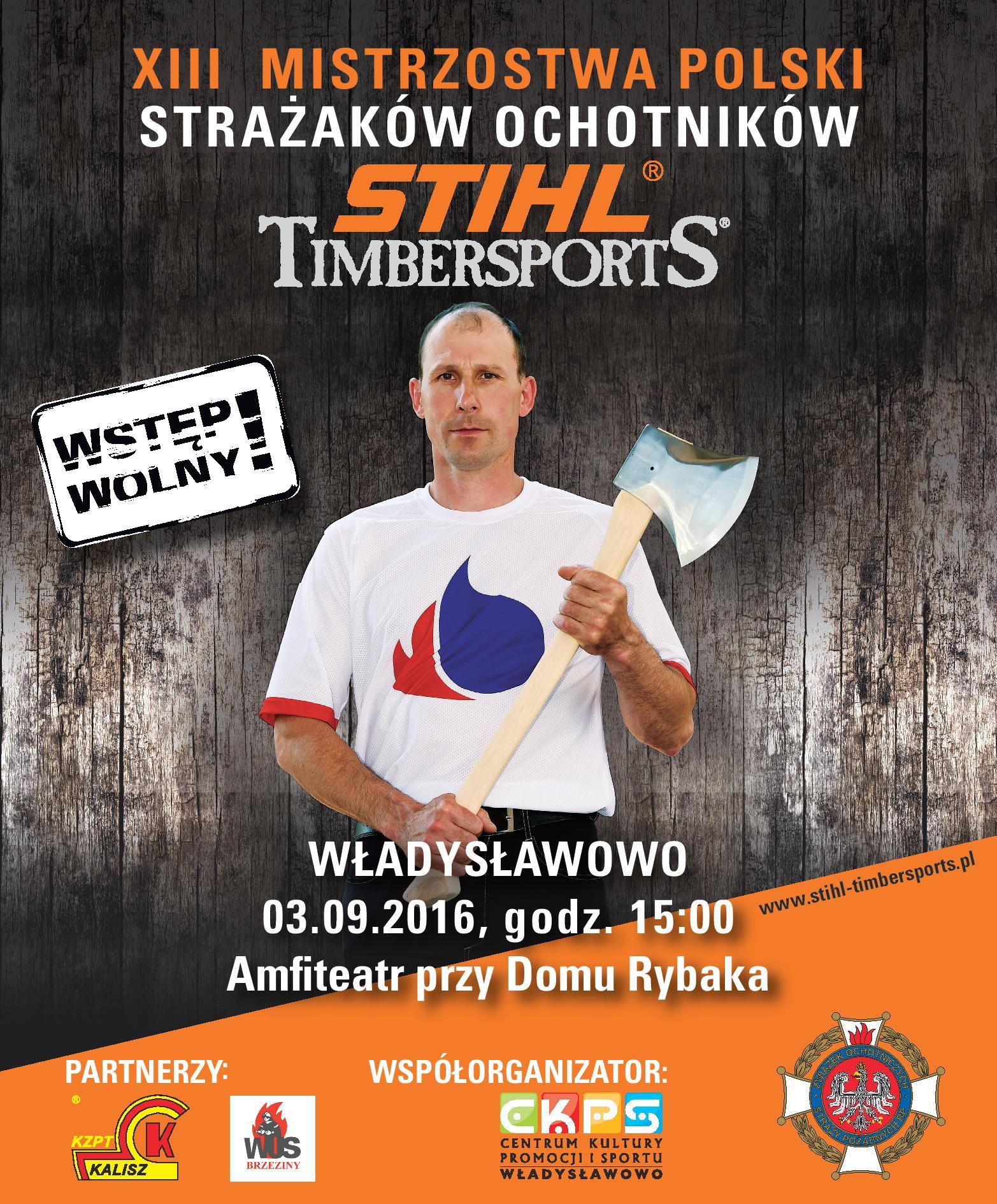 reklamaSTIHL_Timbersport2016_ZiemiaPucka(1)-page-001