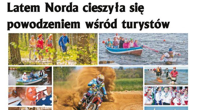 Ziemia Pucka.info – wrzesień 2016