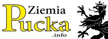 Logo gazety Ziemia Pucka.info