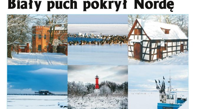Ziemia Pucka.info – styczeń 2017
