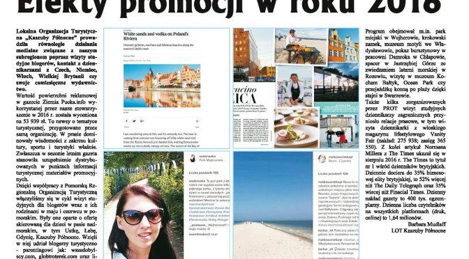 Ziemia Pucka.info – luty 2017