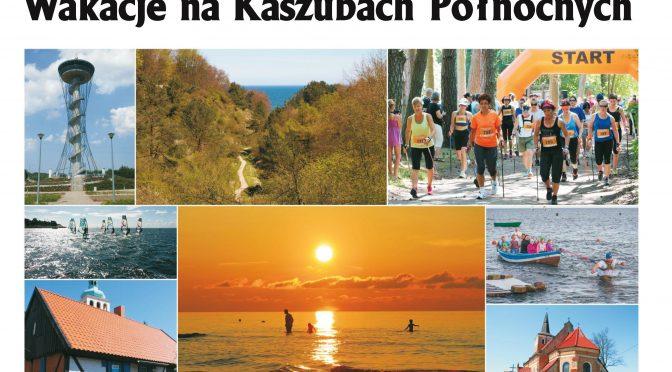 Ziemia Pucka.info – czerwiec 2017