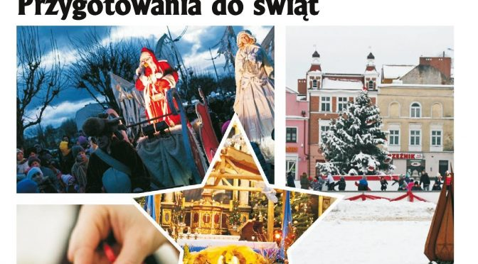 Ziemia Pucka.info – listopad 2017