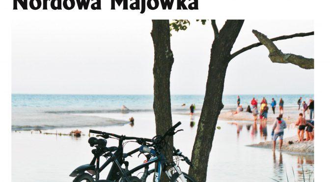 Ziemia Pucka.info – maj 2018