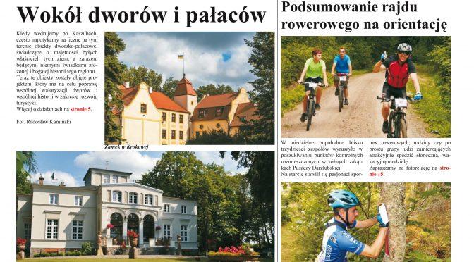 Ziemia Pucka.info – wrzesień 2018