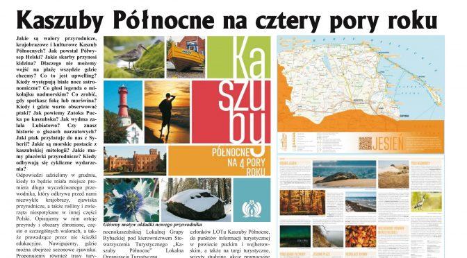 Ziemia Pucka.info – grudzień 2018
