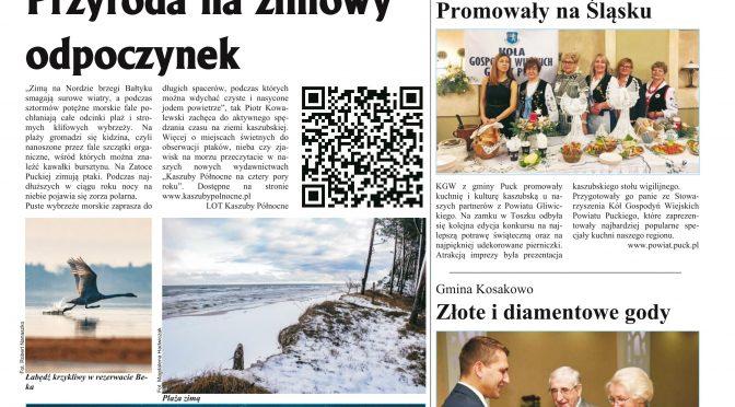 Ziemia Pucka.info – styczeń 2019