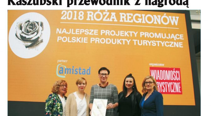 Ziemia Pucka.info – luty 2019