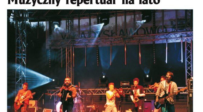 Ziemia Pucka.info – sierpień 2019