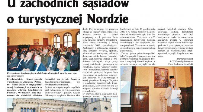 Ziemia Pucka.info – listopad 2019