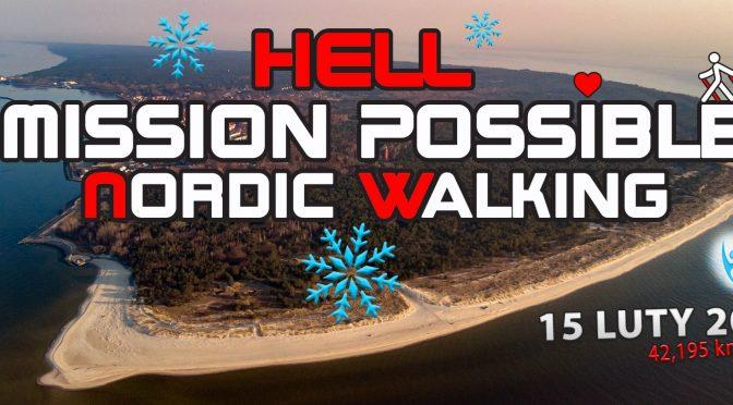 Hell Mission Possible 2020 – zaproszenie