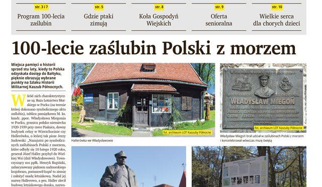Ziemia Pucka.info – styczeń/luty 2020