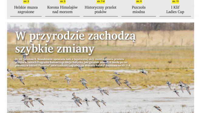 Ziemia Pucka.info – maj 2020