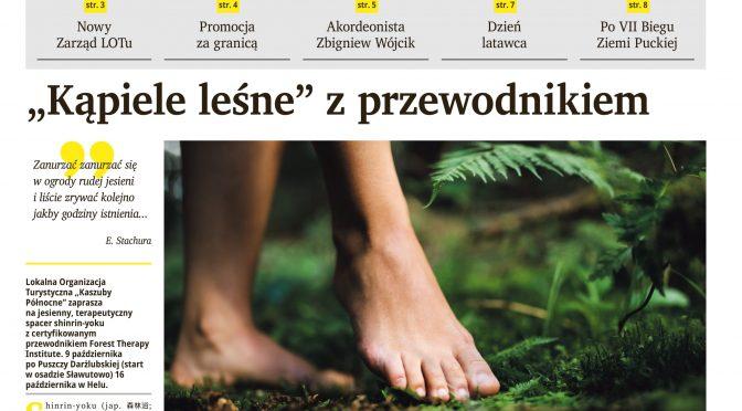 Ziemia Pucka.info – październik 2021